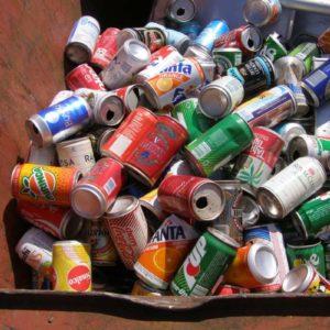 colectare si reciclare brasov